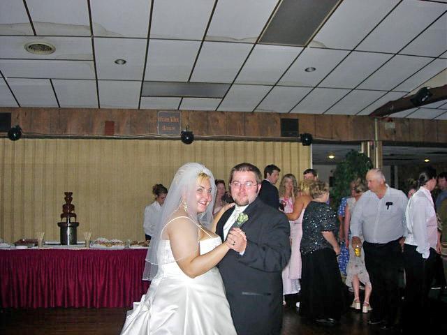 wedding reception ideas and decorations