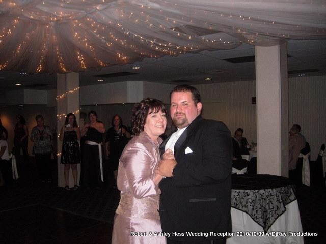 hess-wedding