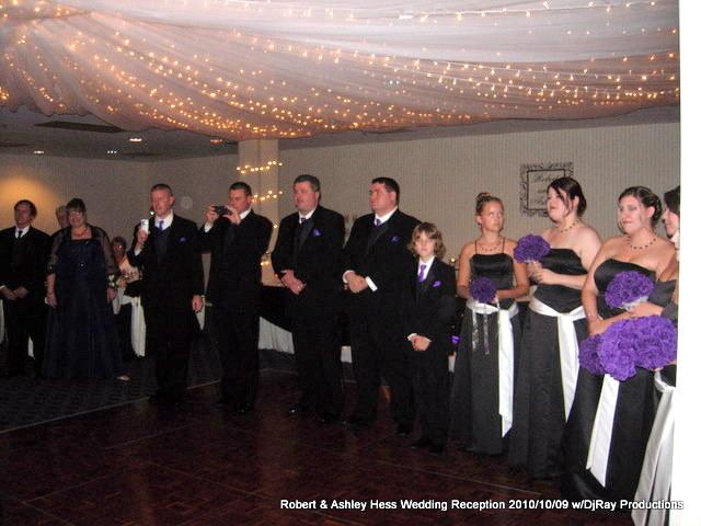ashley leymeister wedding