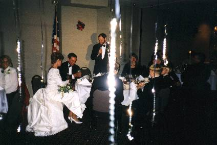 hladky wedding pictures
