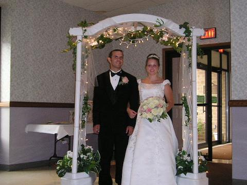 markiewicz-wedding-weddingwedding pictures