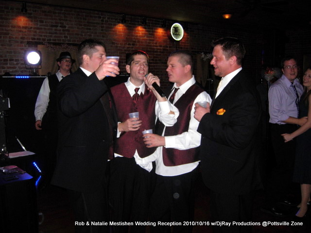 ashley leymeister wedding
