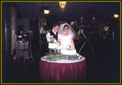 minton-wedding pictures