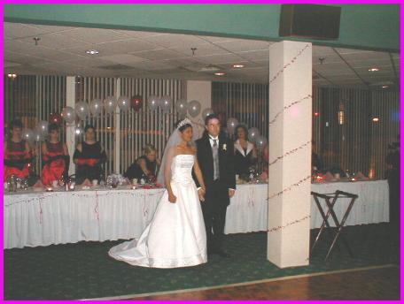 wedding reception-miranda