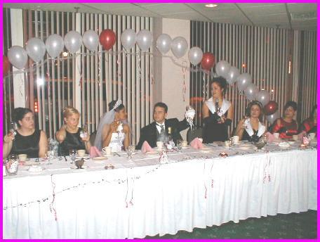miranda-wedding pictures