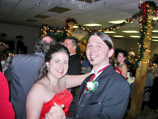 mojsza-weddingwedding pictures