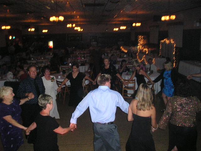 wedding reception ideas and decorations-morris-wedding-morris
