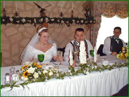 nellis-wedding pictures