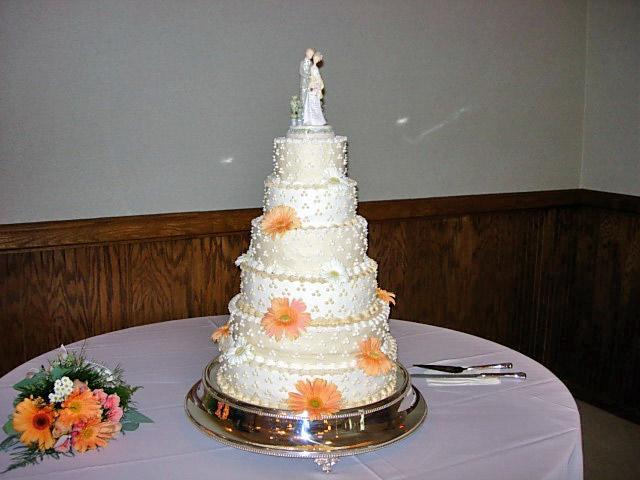 wedding=garter-nunemacher wedding