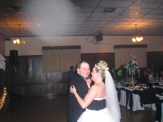 pitcavage-wedding pictures