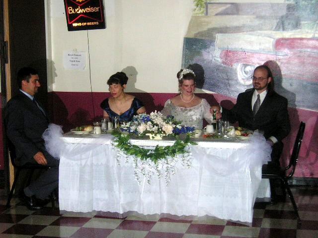 quay-wedding pictures