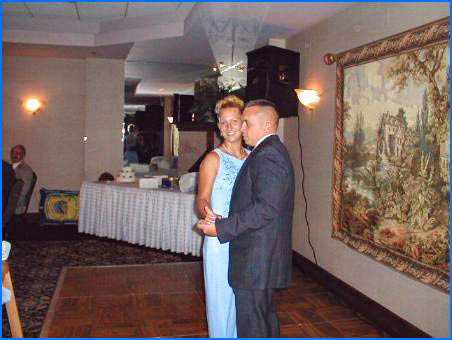 rinehart-wedding pictures