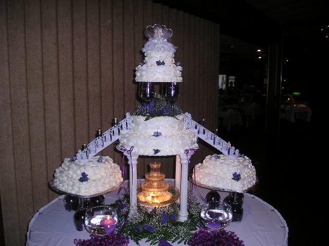robins-wedding-wedding pictures