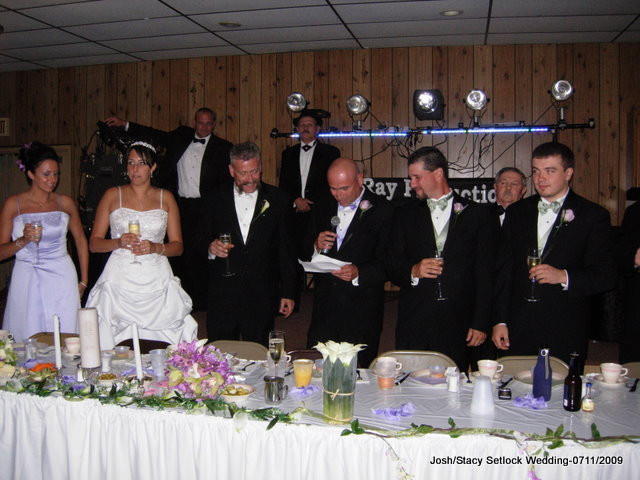 wedding disc jockeys hip hop