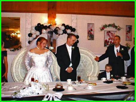 spirko-wedding pictures