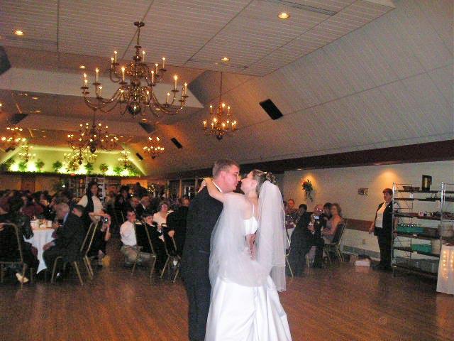 wedding reception ideas and decorations-swartz-wedding