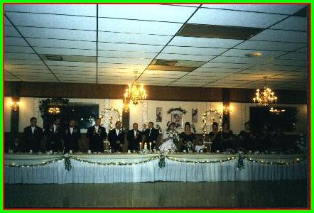 thompson-wedding pictures