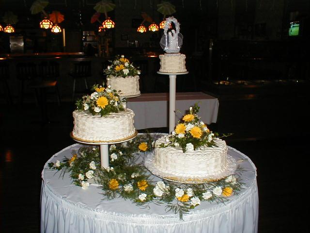 toolan-wedding pictures