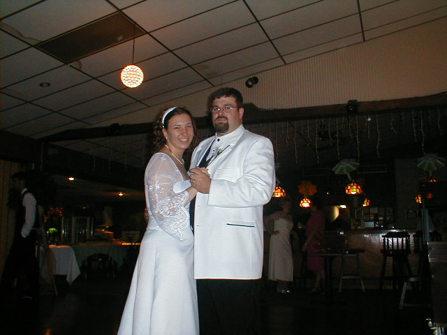 wedding reception-toolan