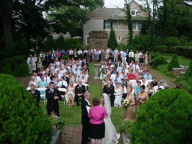 wedding guestbook-werdt wedding