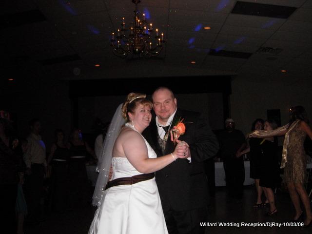 wedding disc jockeys hip hop