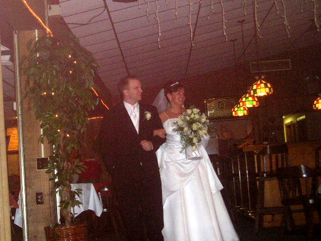 wedding reception-zimerofsky