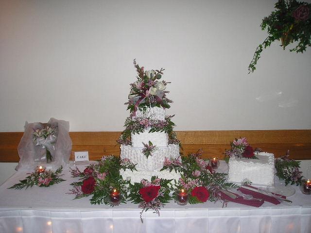 wedding reception ideas and decorations-zulick-wedding-krapf